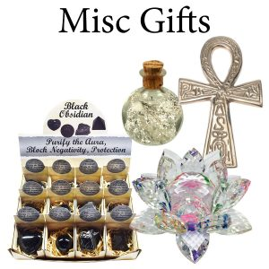 Miscellaneous Gift
