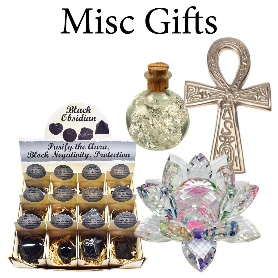 Misc Gift