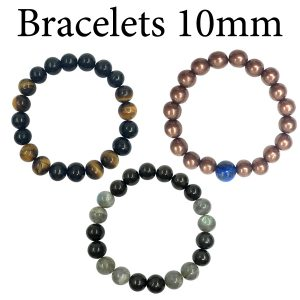 Bracelets-10mm