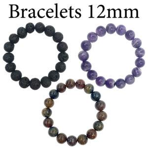Bracelets-12mm