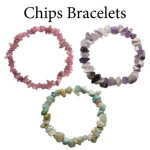 Bracelets-Chips