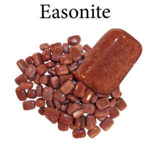 Easonite