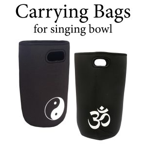 Carrying Bags